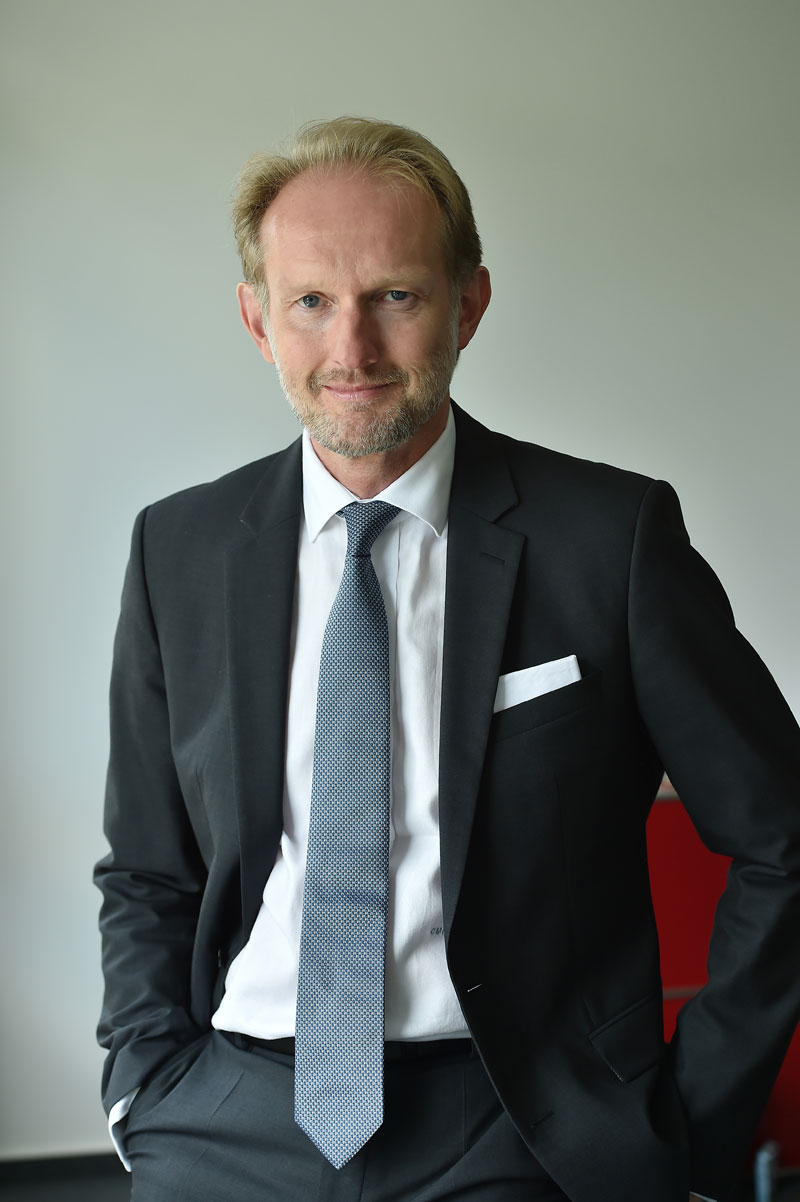 Dr. Christoph Meyer-Rahe